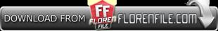Button Florenfile
