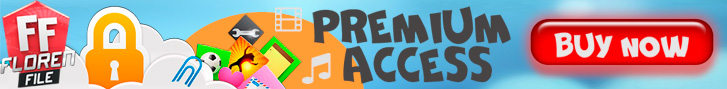 FlorenFile Premium Access